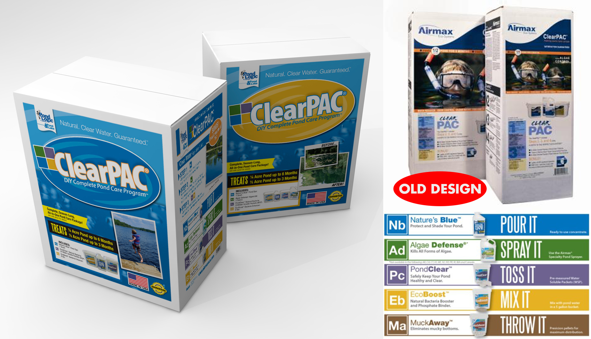 TPG-1920x1100-ClearPAC-Old-New.jpg