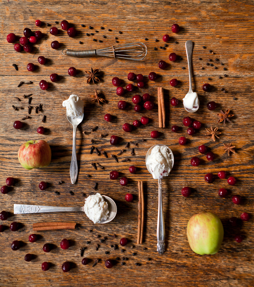 cranberry apple stuffing.jpg