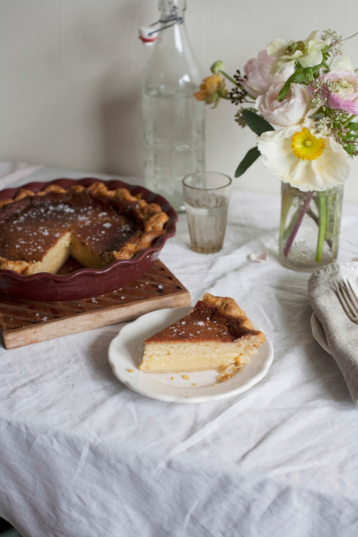 Kinfolk_12_Salted-Honey-Pie-1.jpg