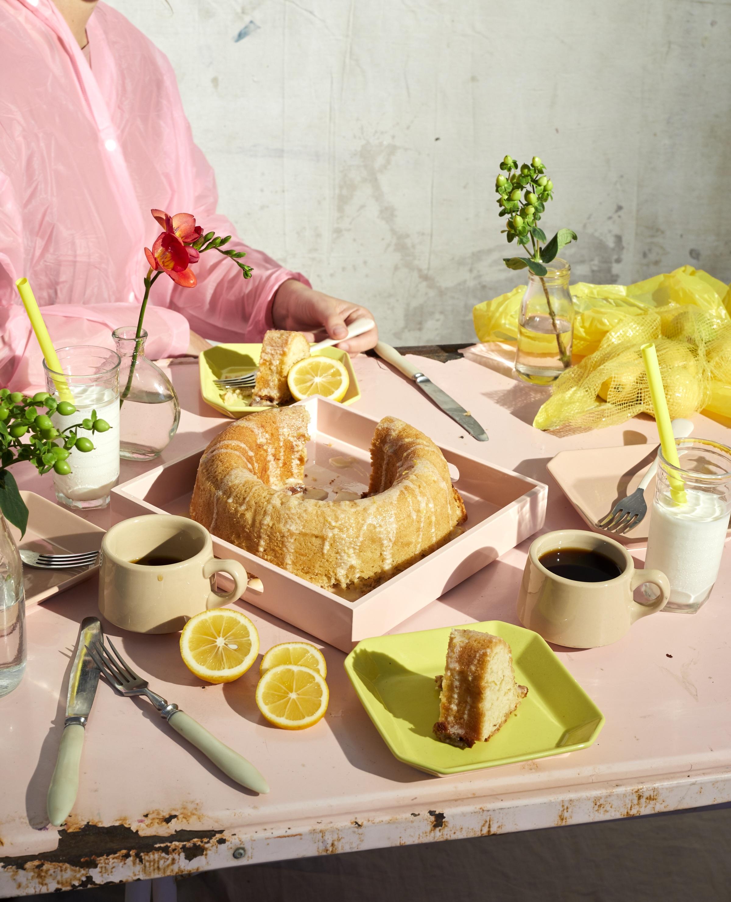 lauras-lemon-cake-50 copy.jpg