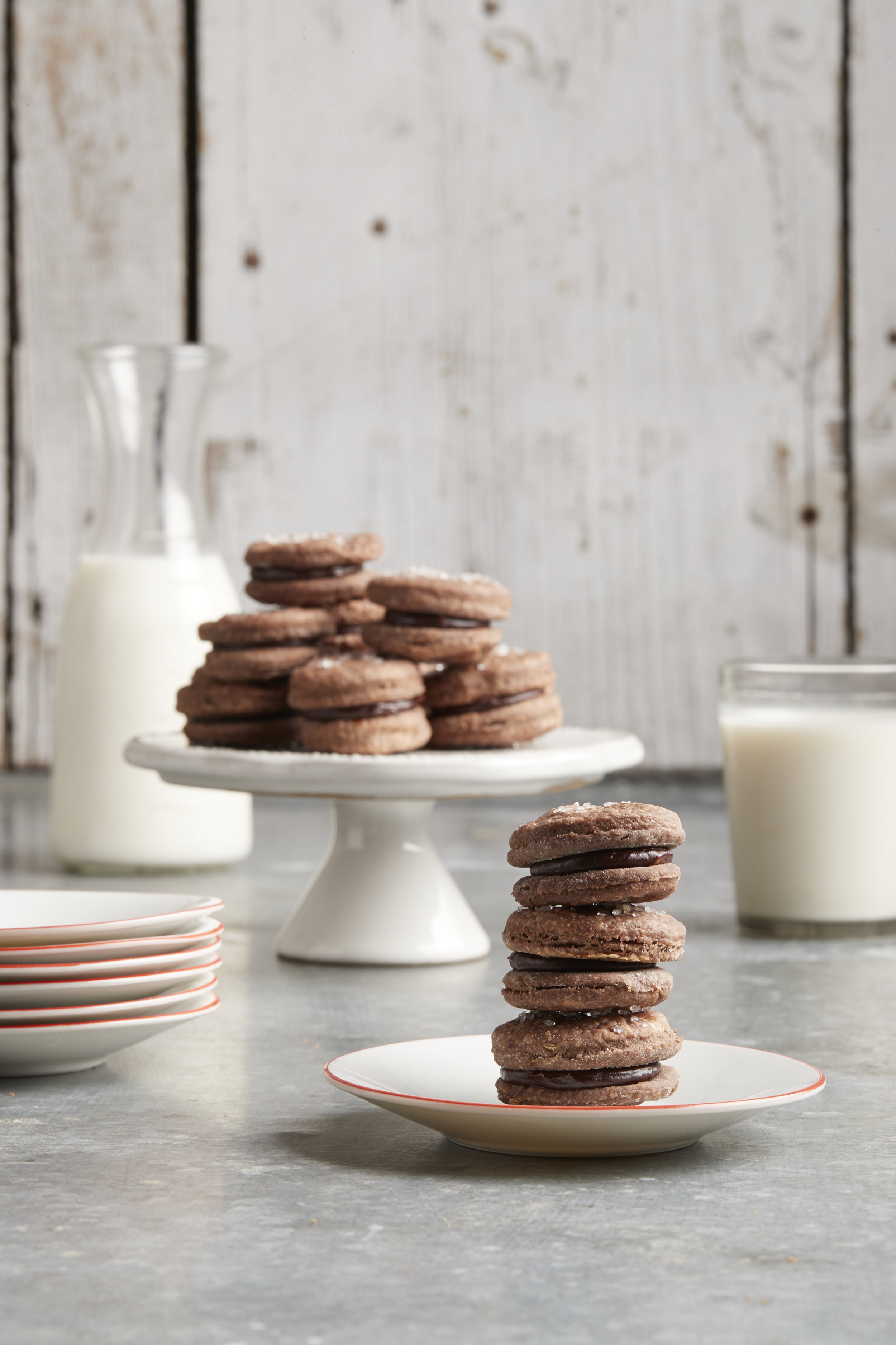 Chocolate_Anise_Sandwich_Cookies_0026.jpg
