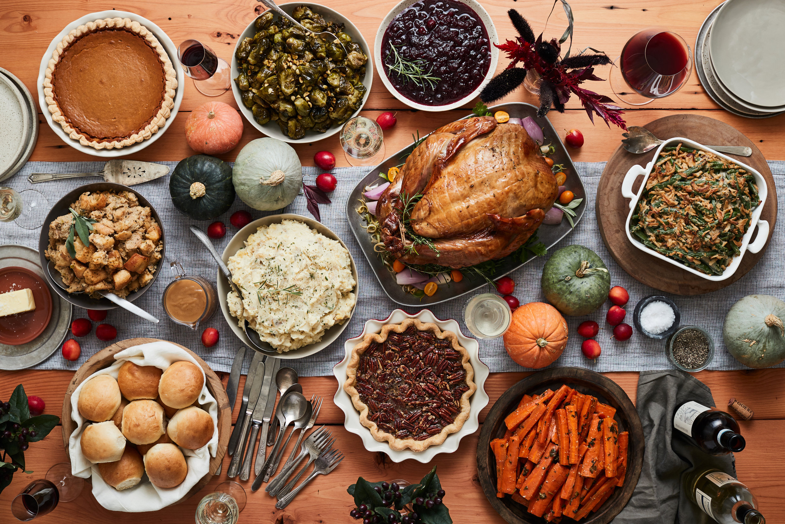 ZUPANS_HOLIDAY_THANKSGIVING_TABLE_0764.jpg
