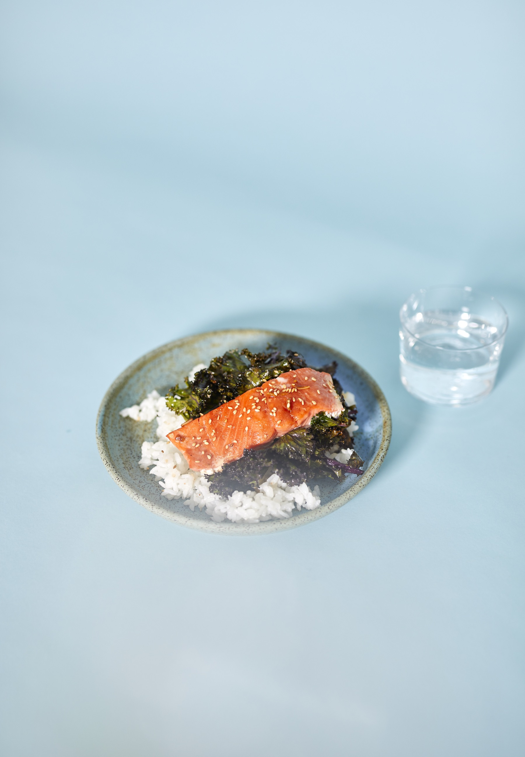 Afton's-salmon-bowl-25.jpg