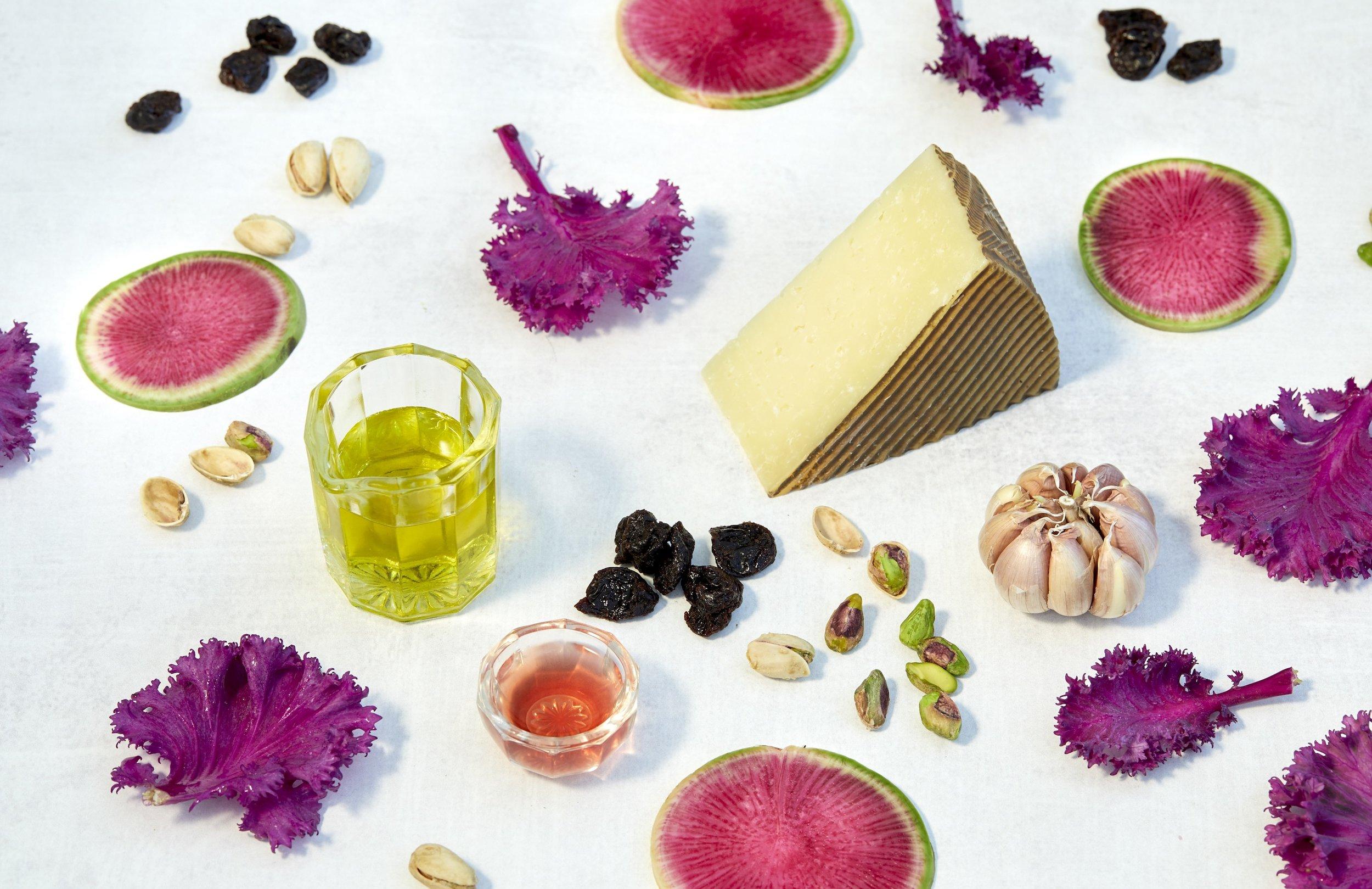 leela's-warm-kale-salad-10_1.jpg