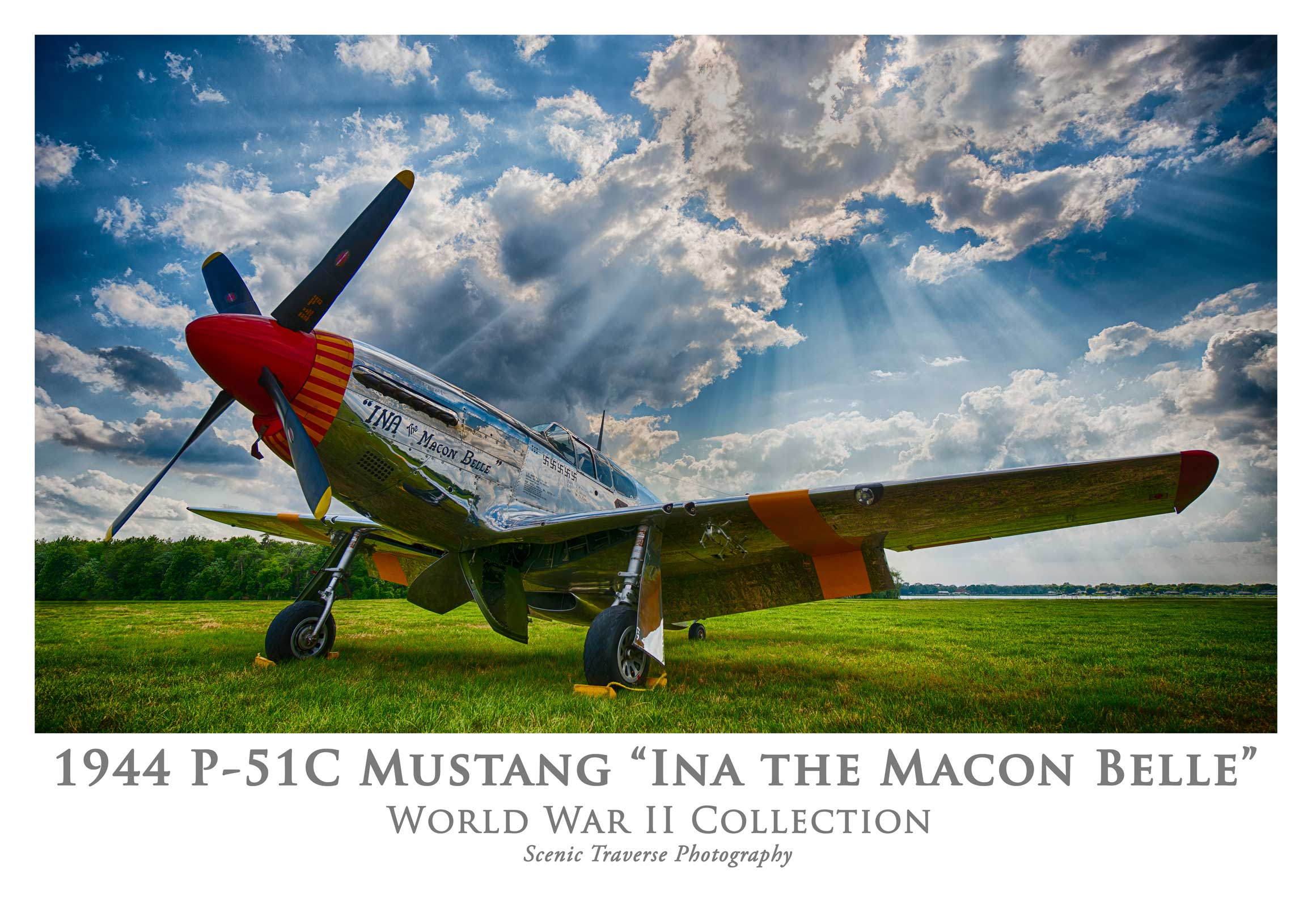 P-51 Mustang SMALL WEB.jpg