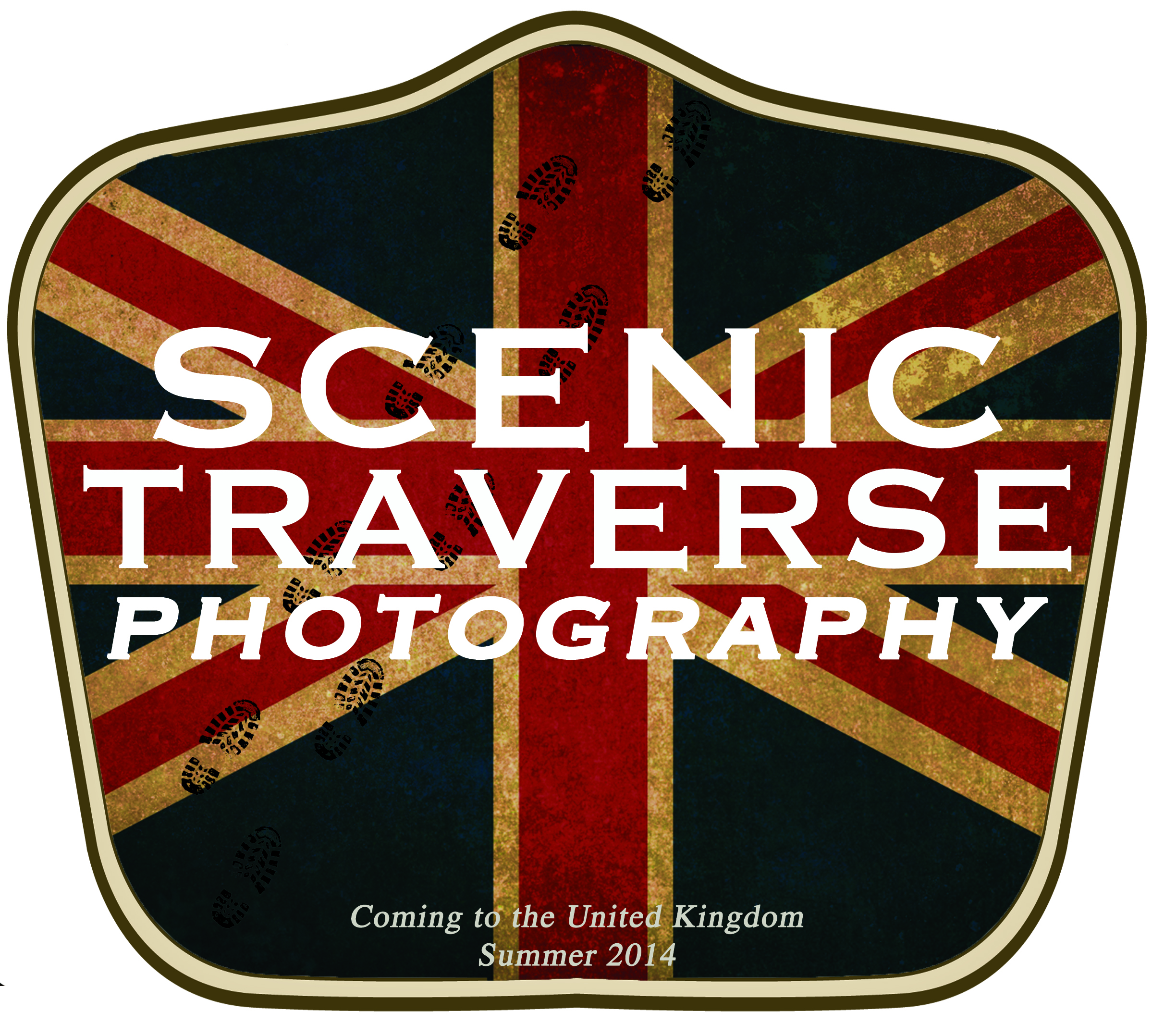SCT Logo UK copy.jpg