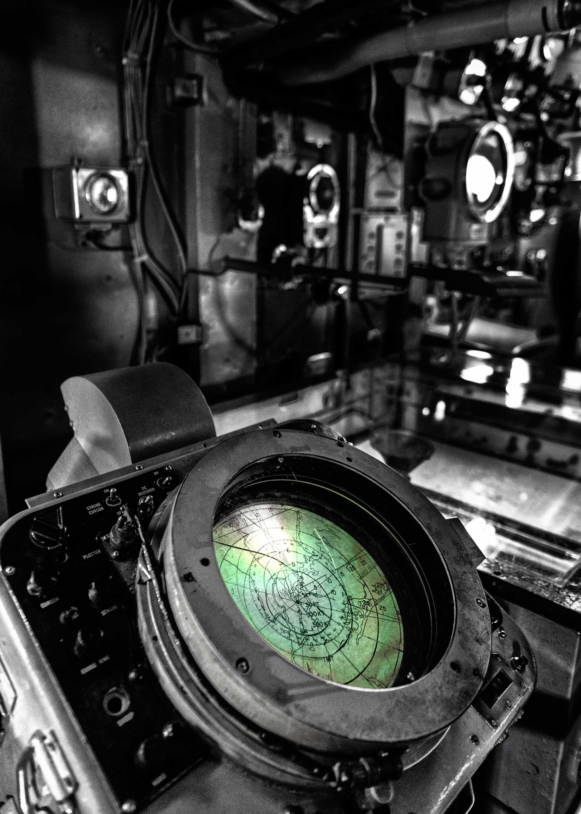 Intreped navigation web.jpg