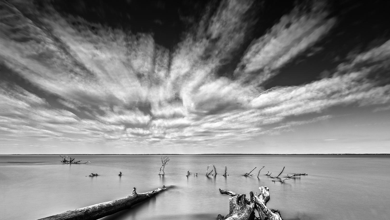 Westmoreland_Fossil_Beach