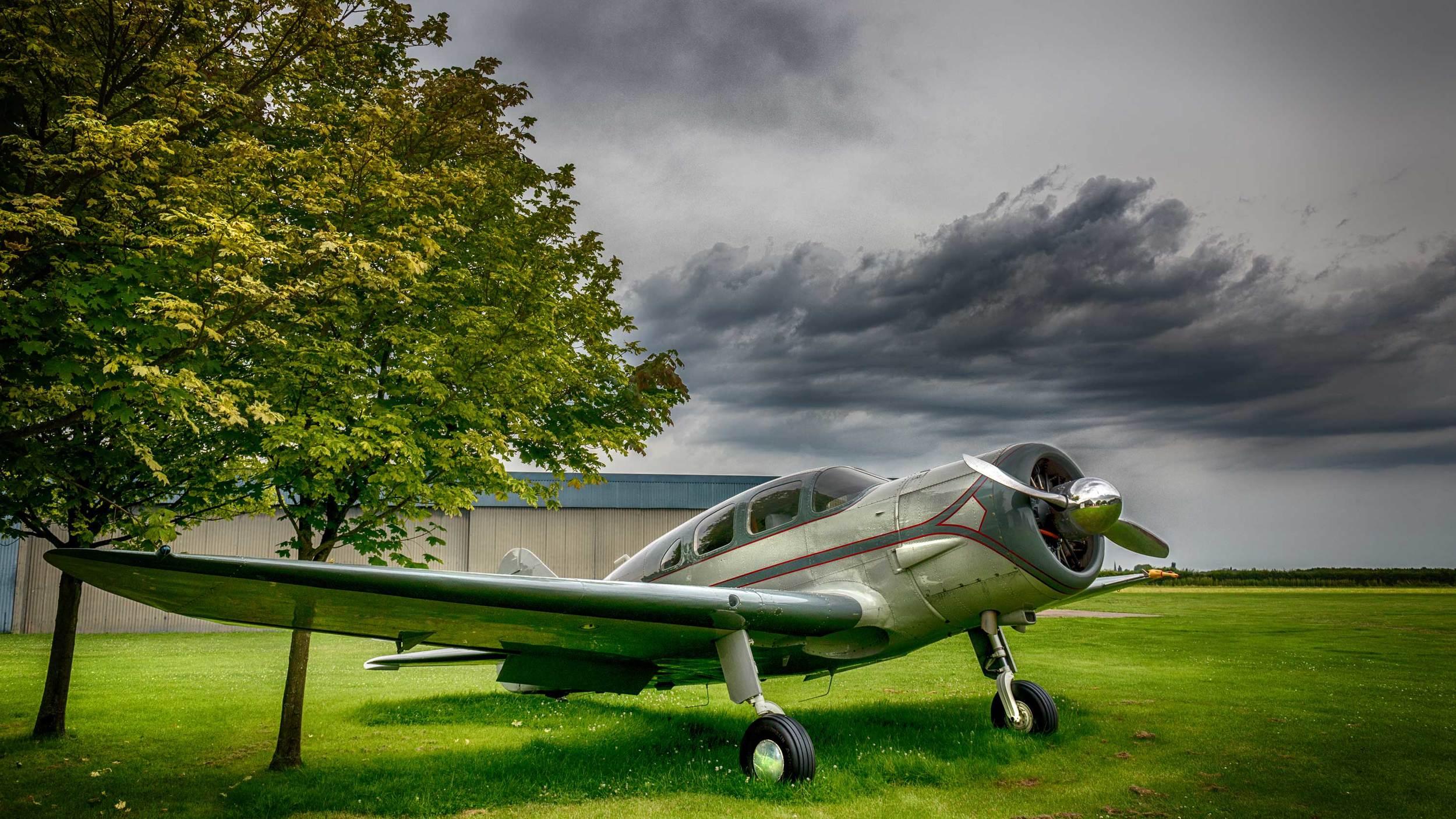 Rainy Cloudy Rain Plane WEB Color.jpg