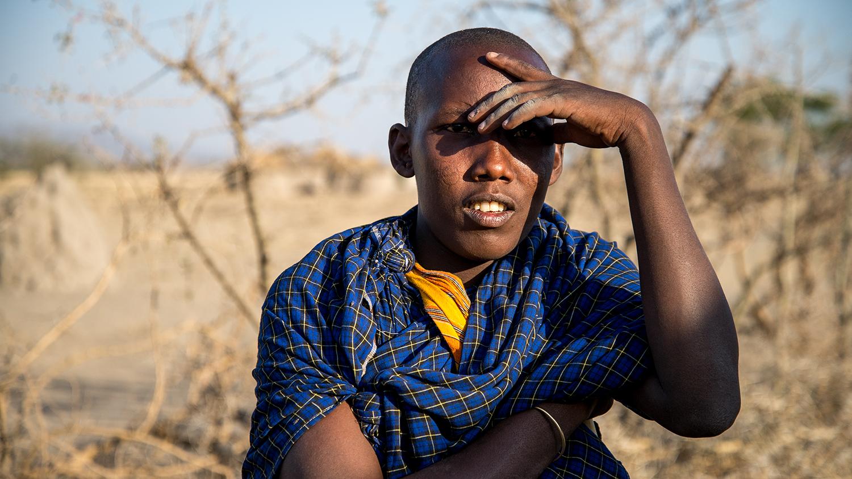 Maasai6.jpg