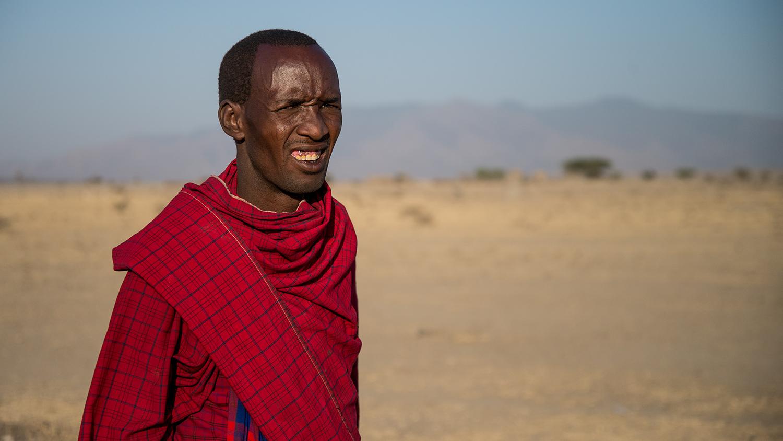Maasai7.jpg