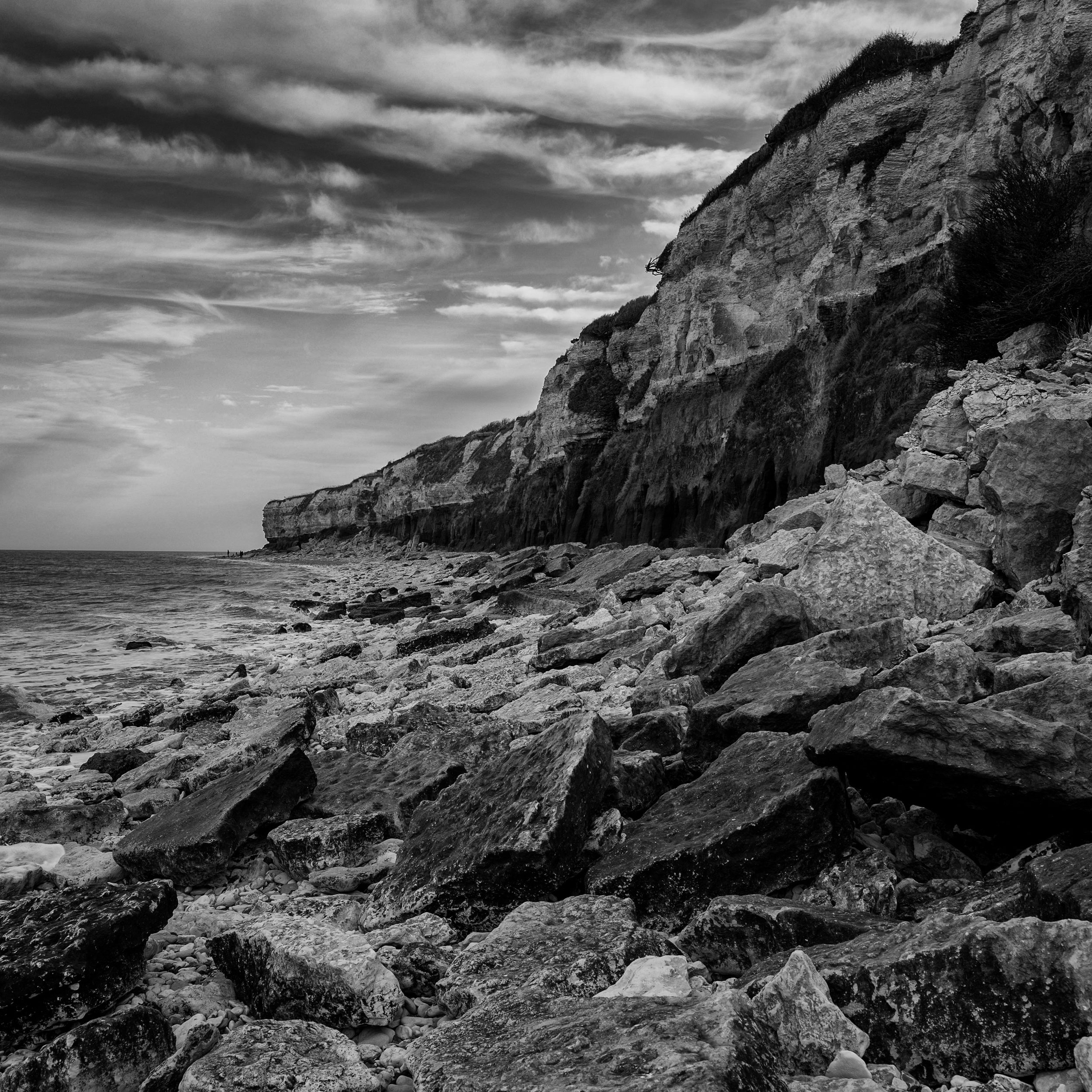 Leica wants the SL to appeal to landscape photographers. With results like this, that won't be an issue! f/7.1 @ 1/100th