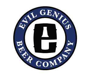 EvilGenius.png