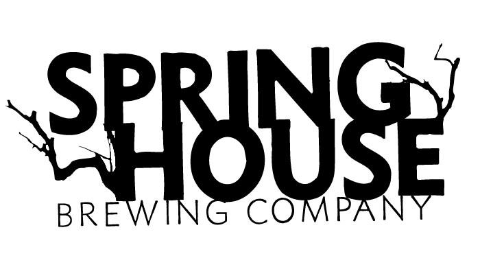 springhouse_logo.jpg