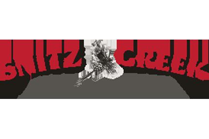 snitz-creek_orig.png