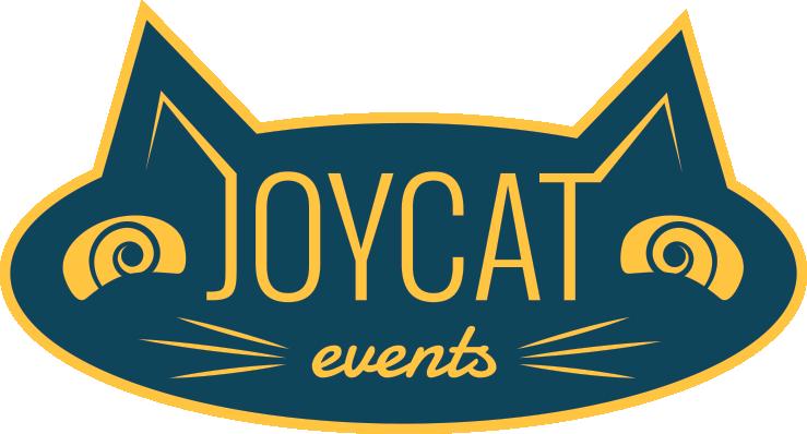 joycat.png