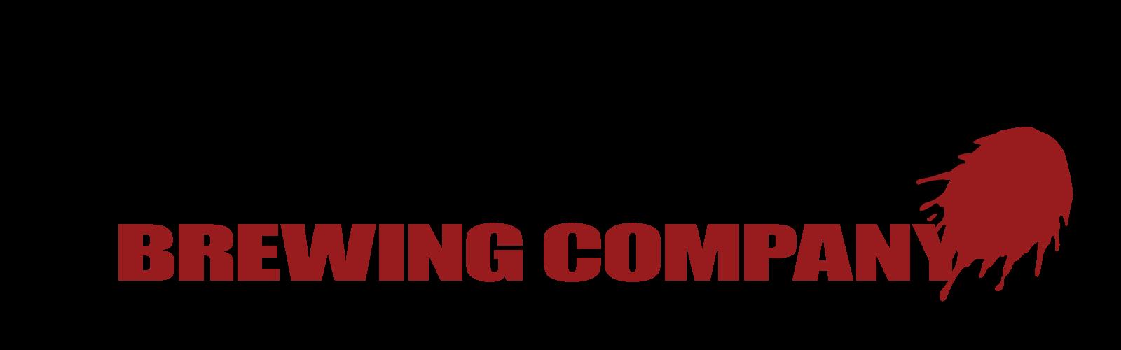 Lagunitas-logo.png