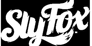 slyfoxbeer_nav_logo.png