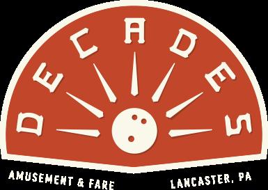 decades-web-logo.png