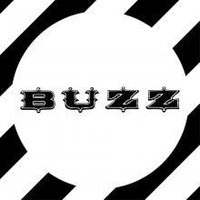 buzz_2.jpg
