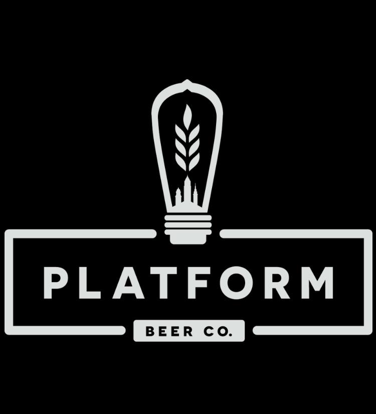 Platform-tap-stickerblack.png