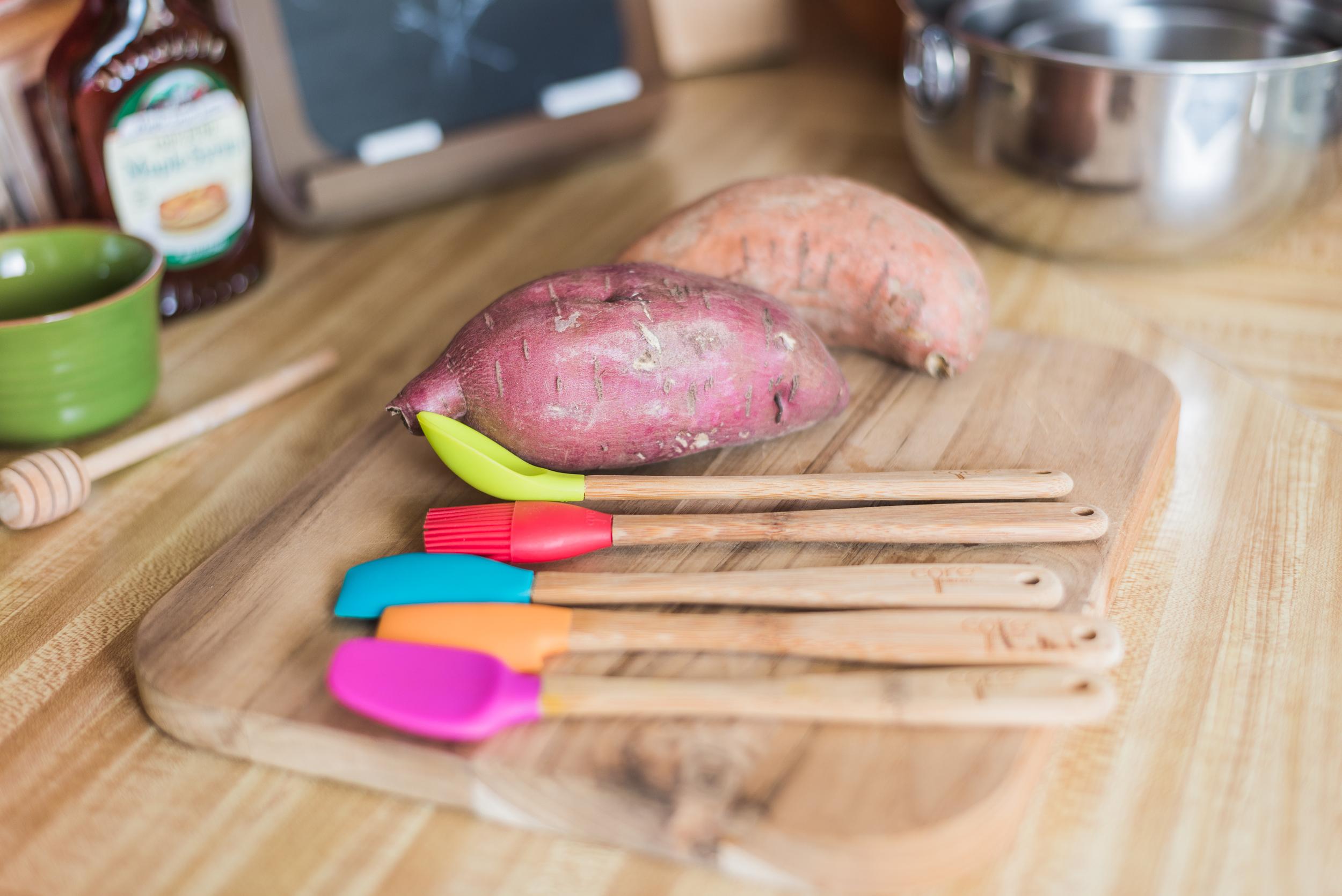 Lydia Food Blog-13.jpg