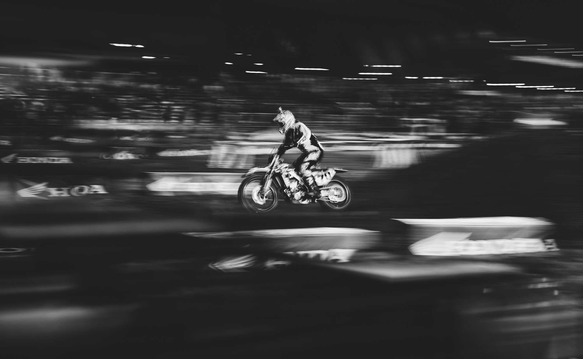 Daytona Motorcross-103-Edit.jpg