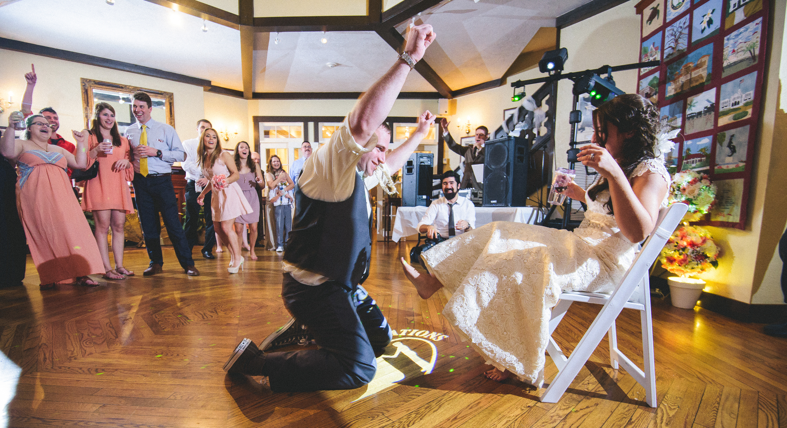 Wedding-67.jpg