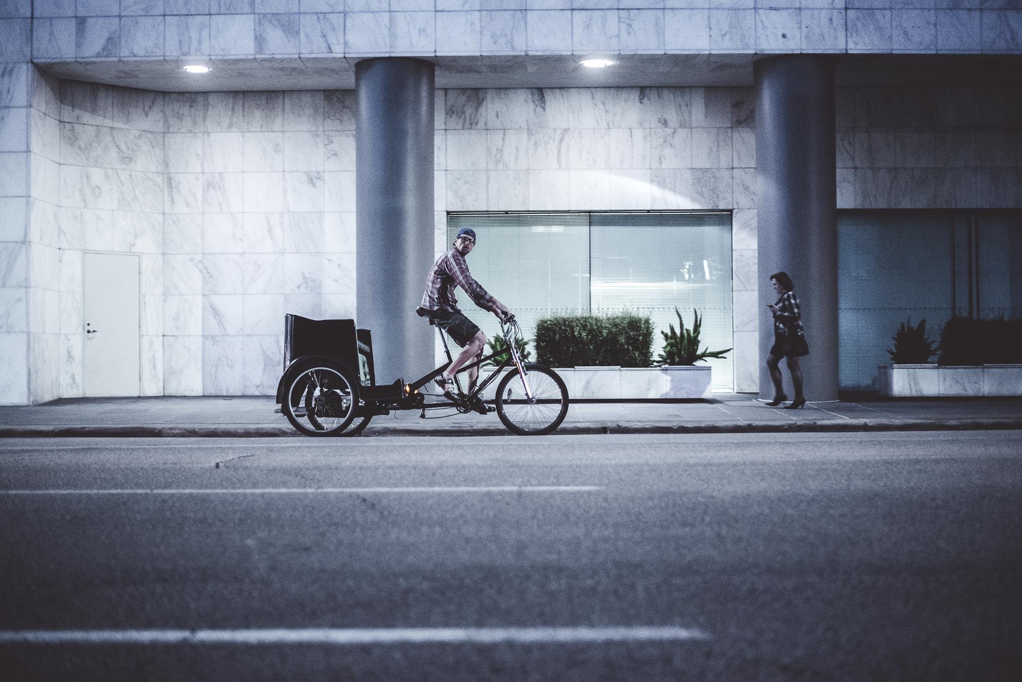 Downtown Houston Color-4.jpg