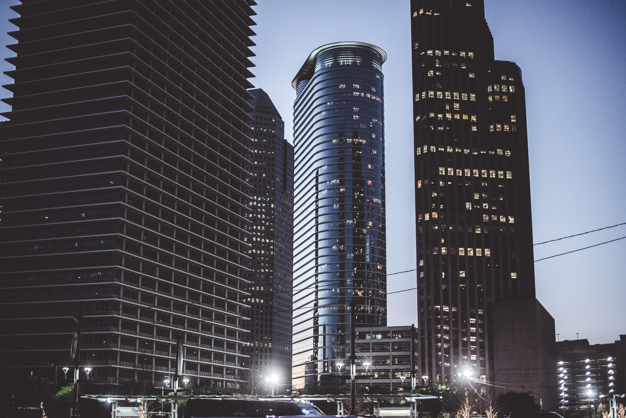 Downtown Houston Color-5.jpg