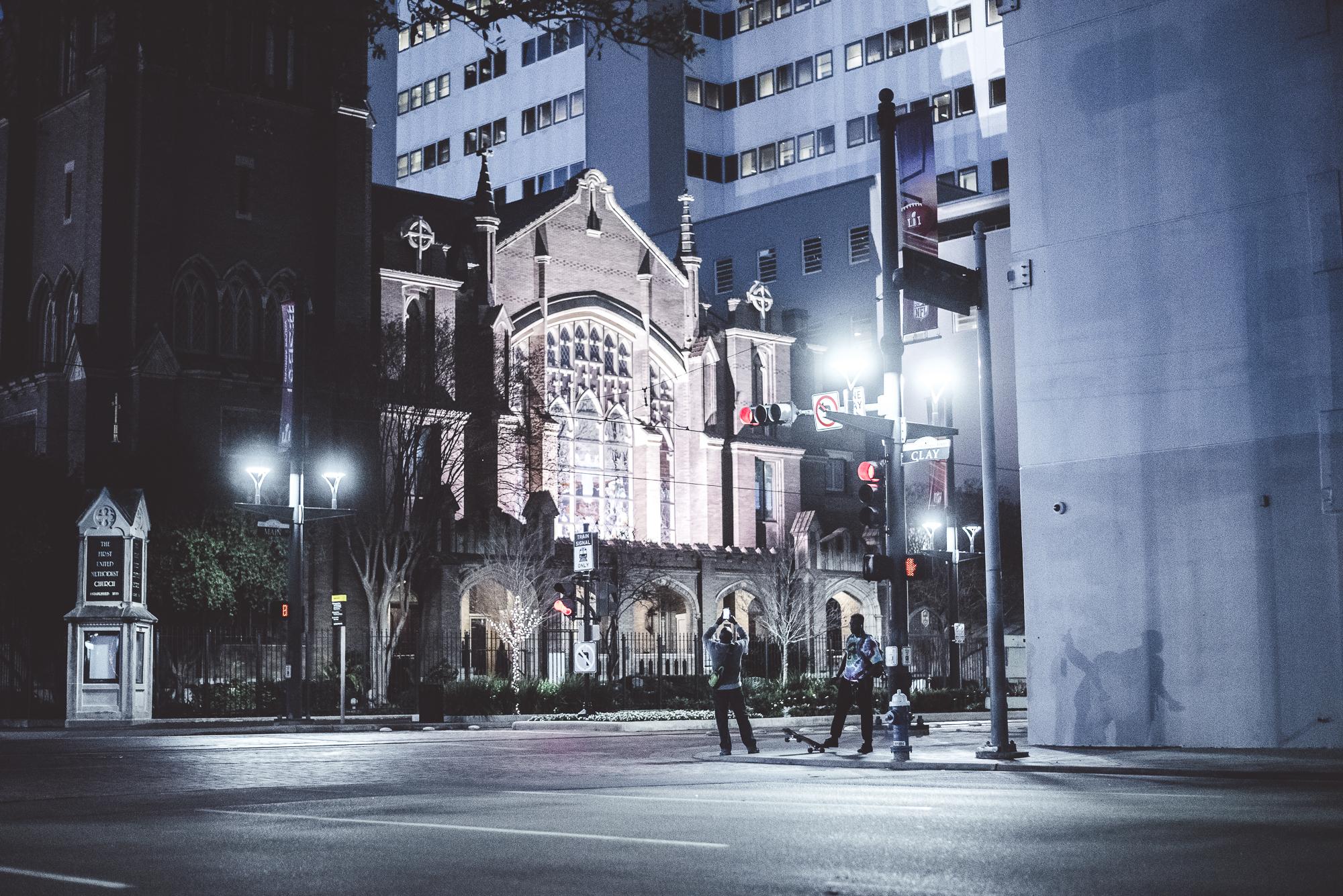 Downtown Houston Color-6.jpg
