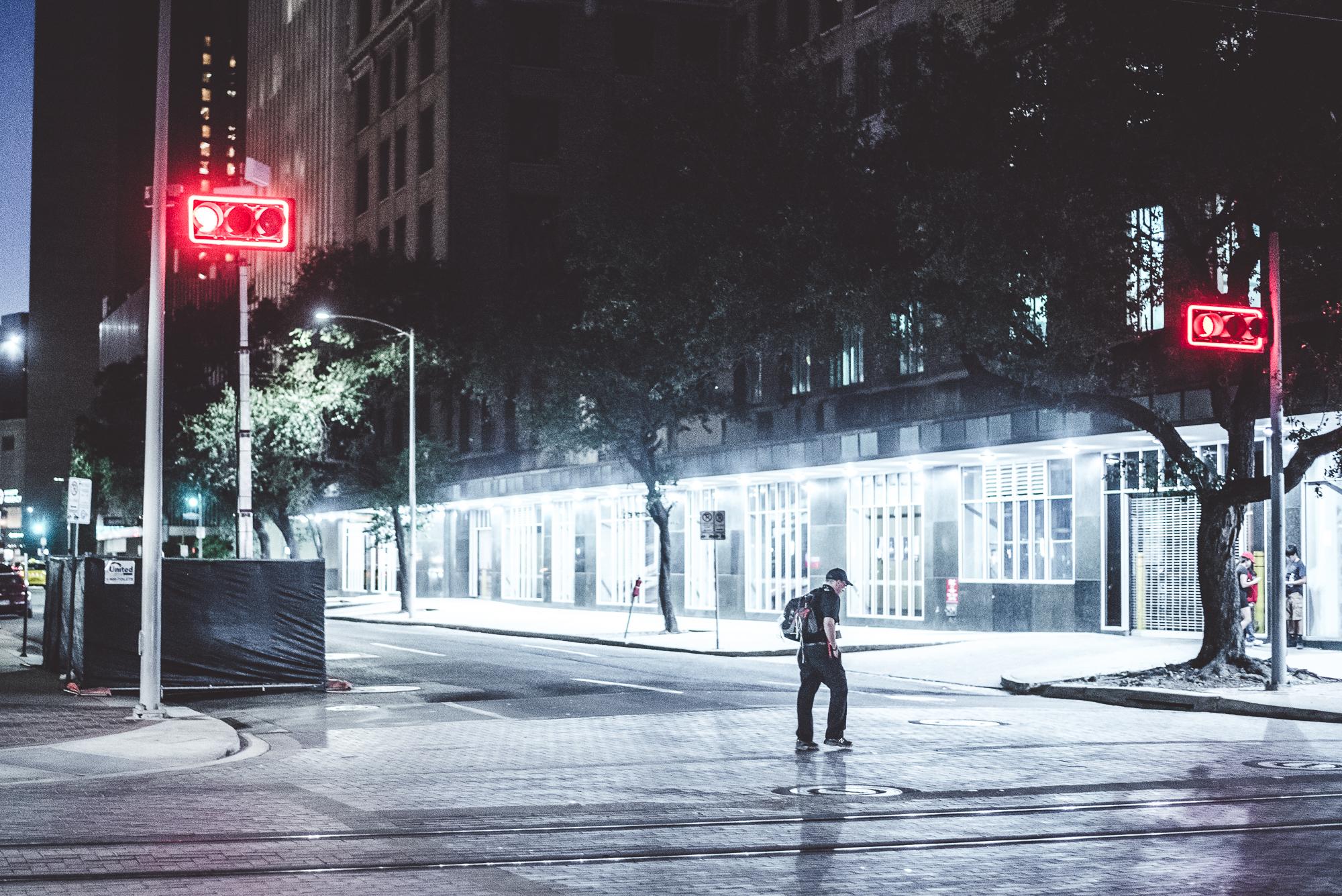 Downtown Houston Color-9.jpg