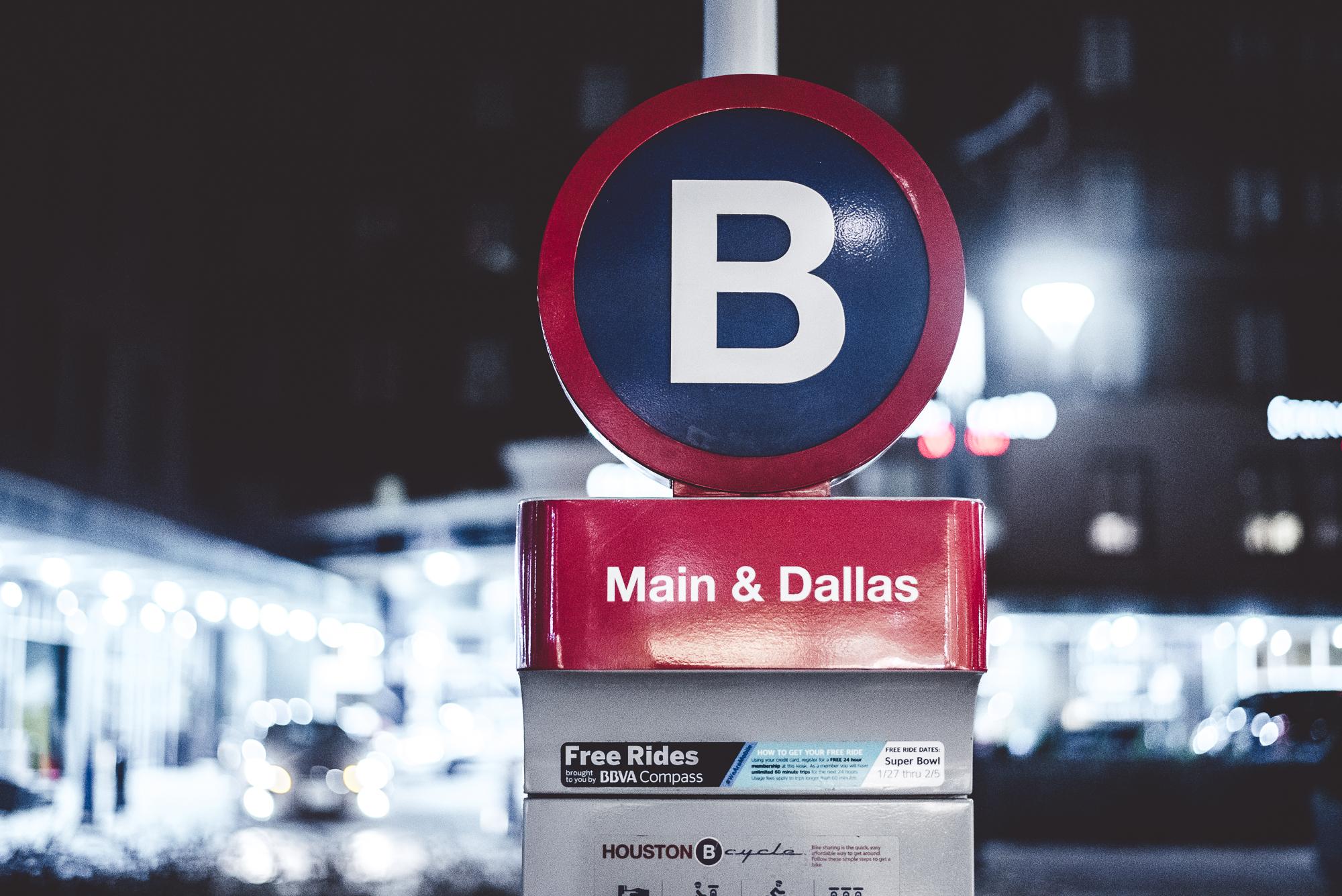 Downtown Houston Color-11.jpg