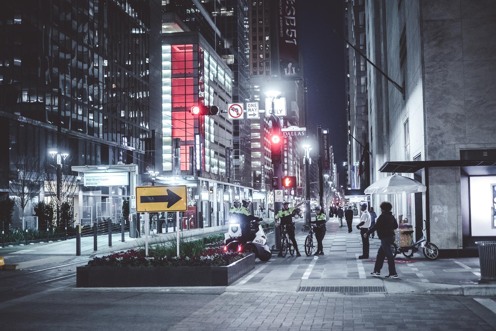 Downtown Houston Color-12.jpg