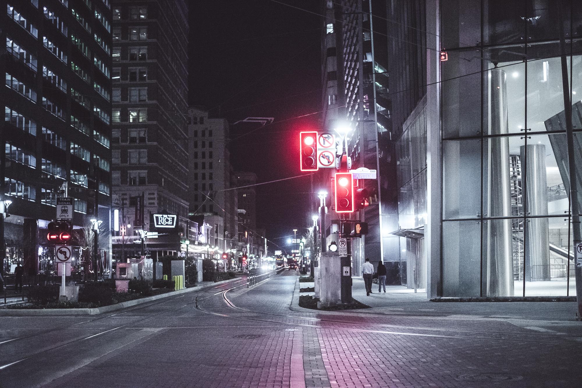 Downtown Houston Color-22.jpg