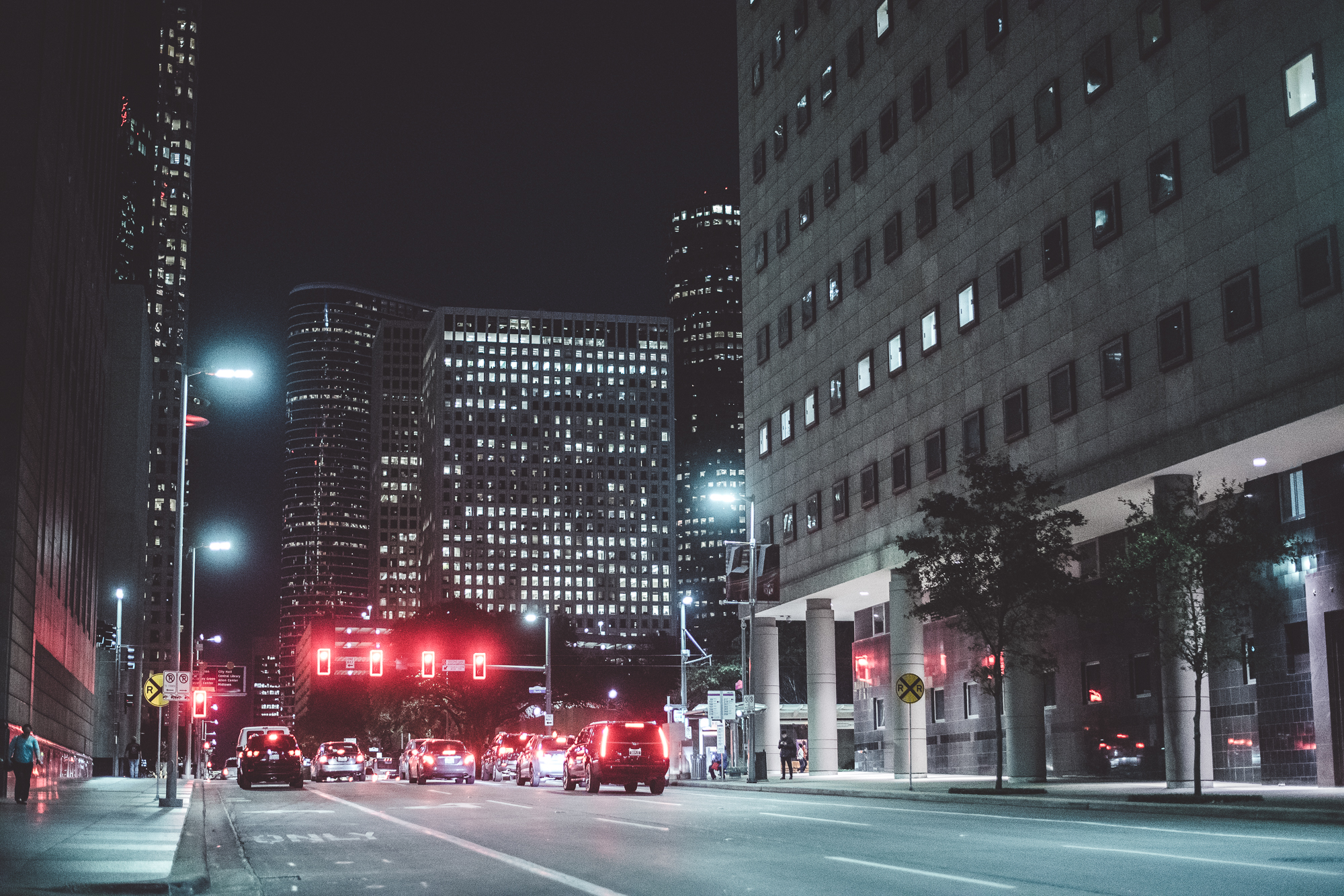 Downtown Houston Color-27.jpg