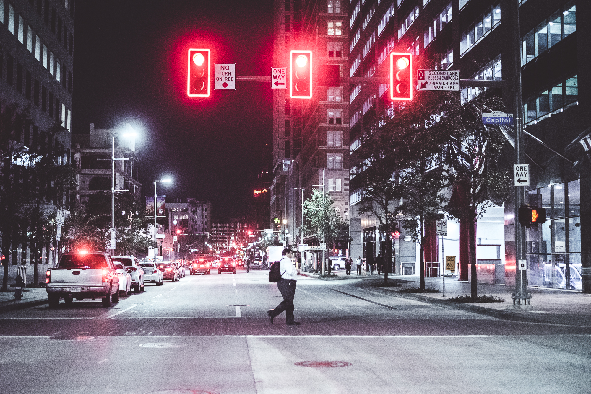 Downtown Houston Color-26.jpg