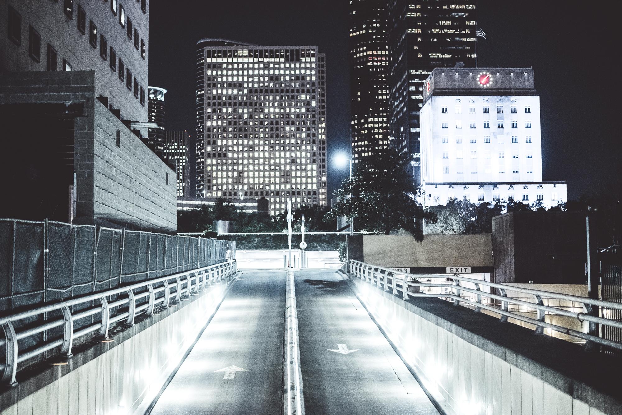 Downtown Houston Color-30.jpg