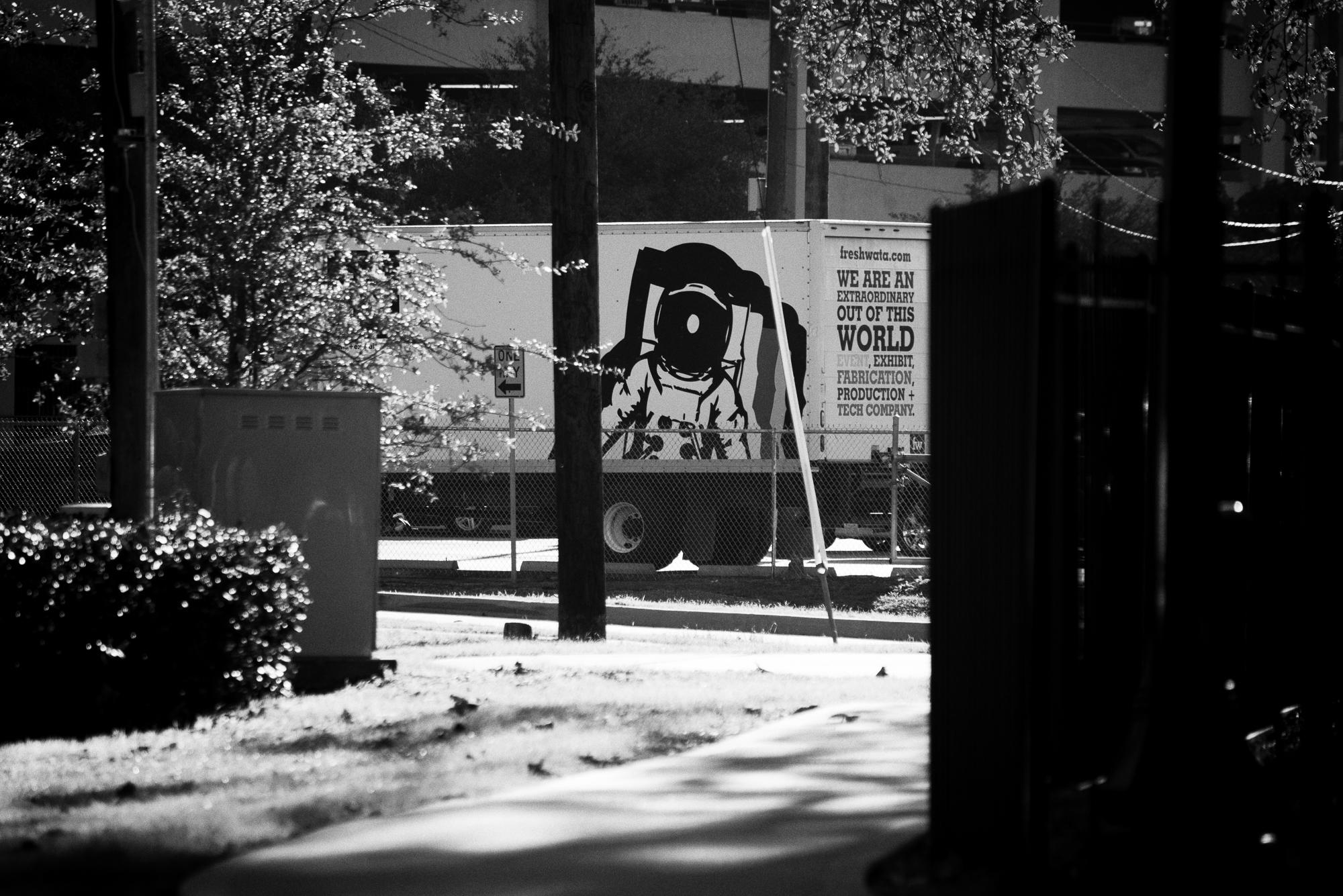 Downtown Houston BW-13.jpg
