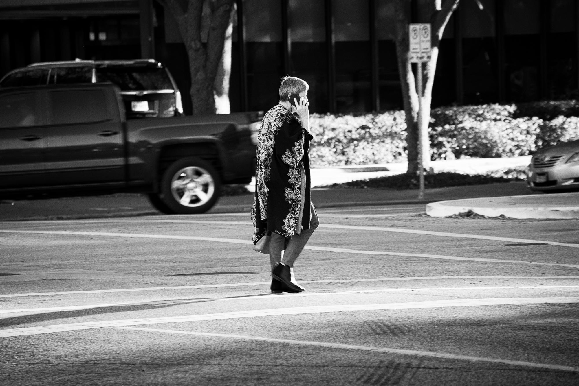 Downtown Houston BW-14.jpg