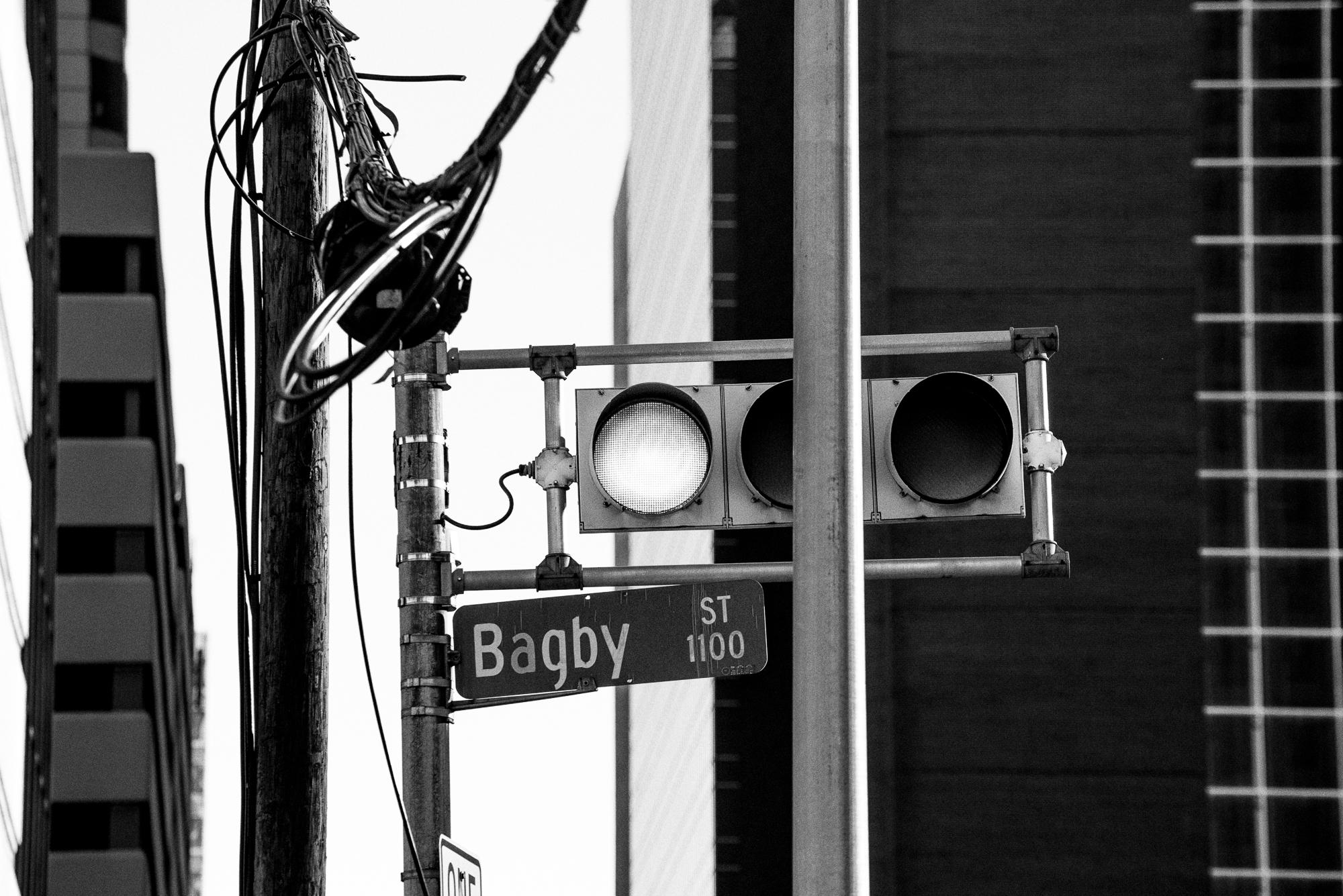 Downtown Houston BW-15.jpg