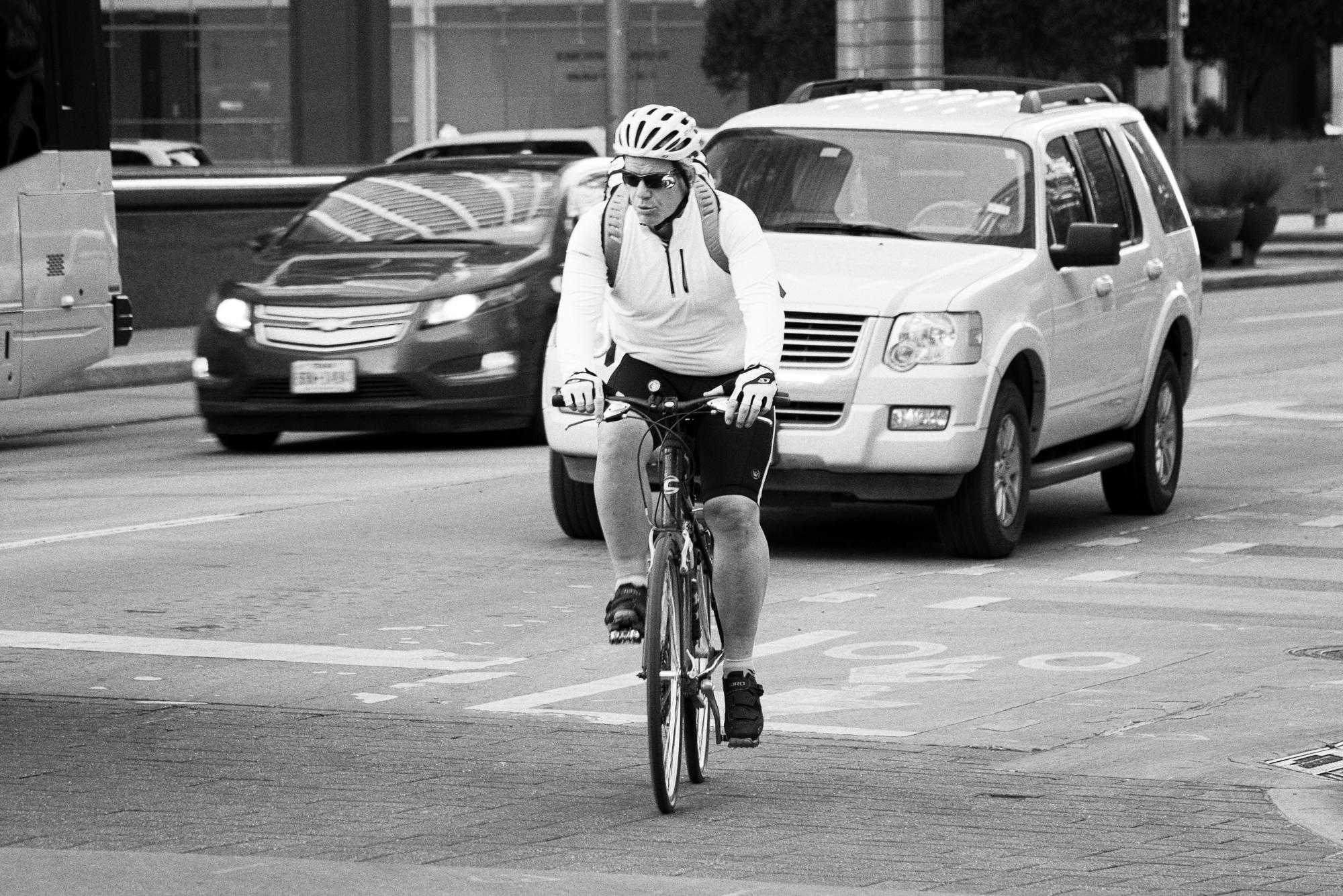 Downtown Houston BW-20.jpg