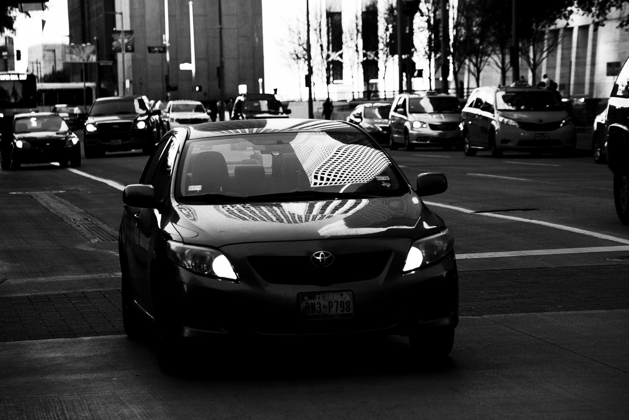 Downtown Houston BW-21.jpg