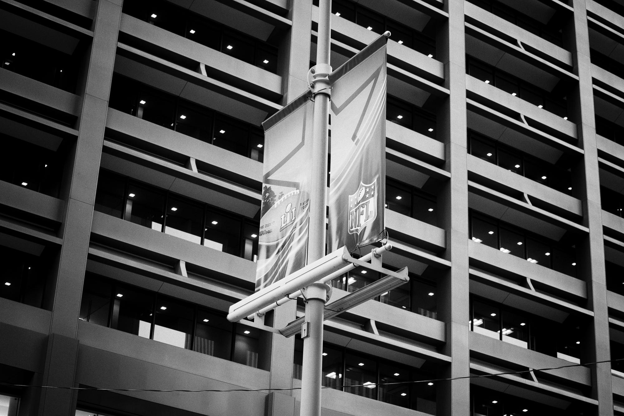 Downtown Houston BW-30.jpg