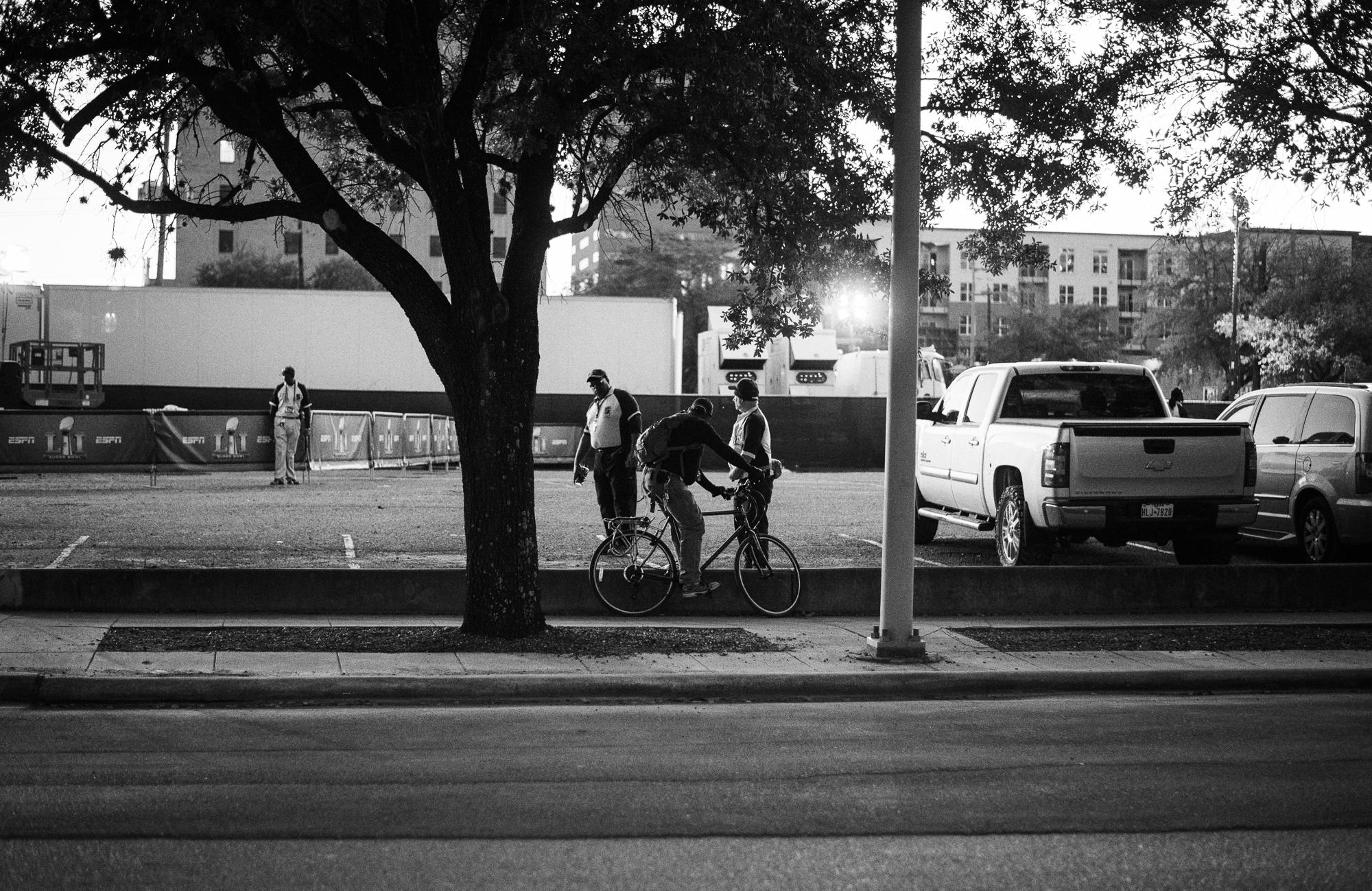 Downtown Houston BW-64.jpg