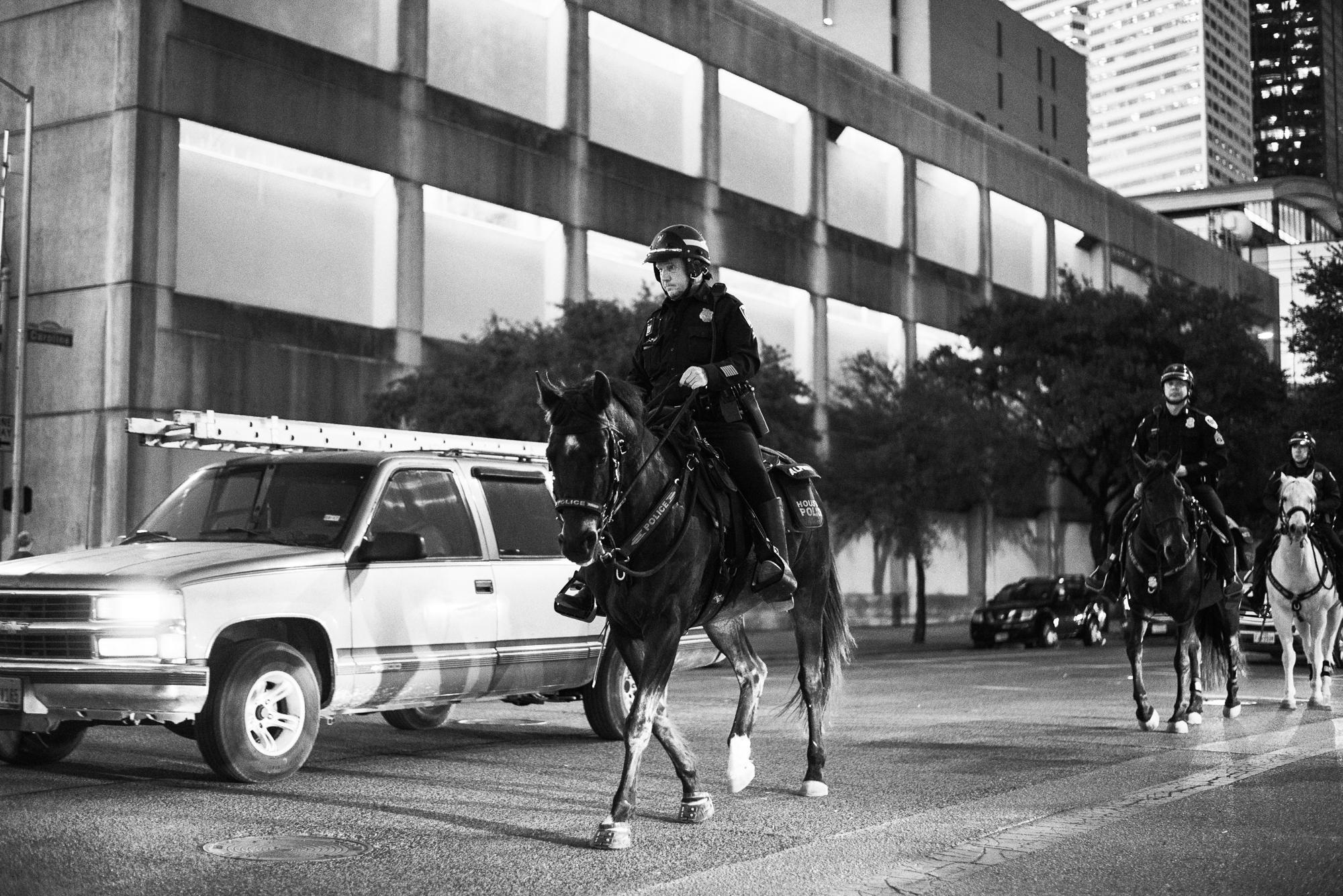 Downtown Houston BW-67.jpg