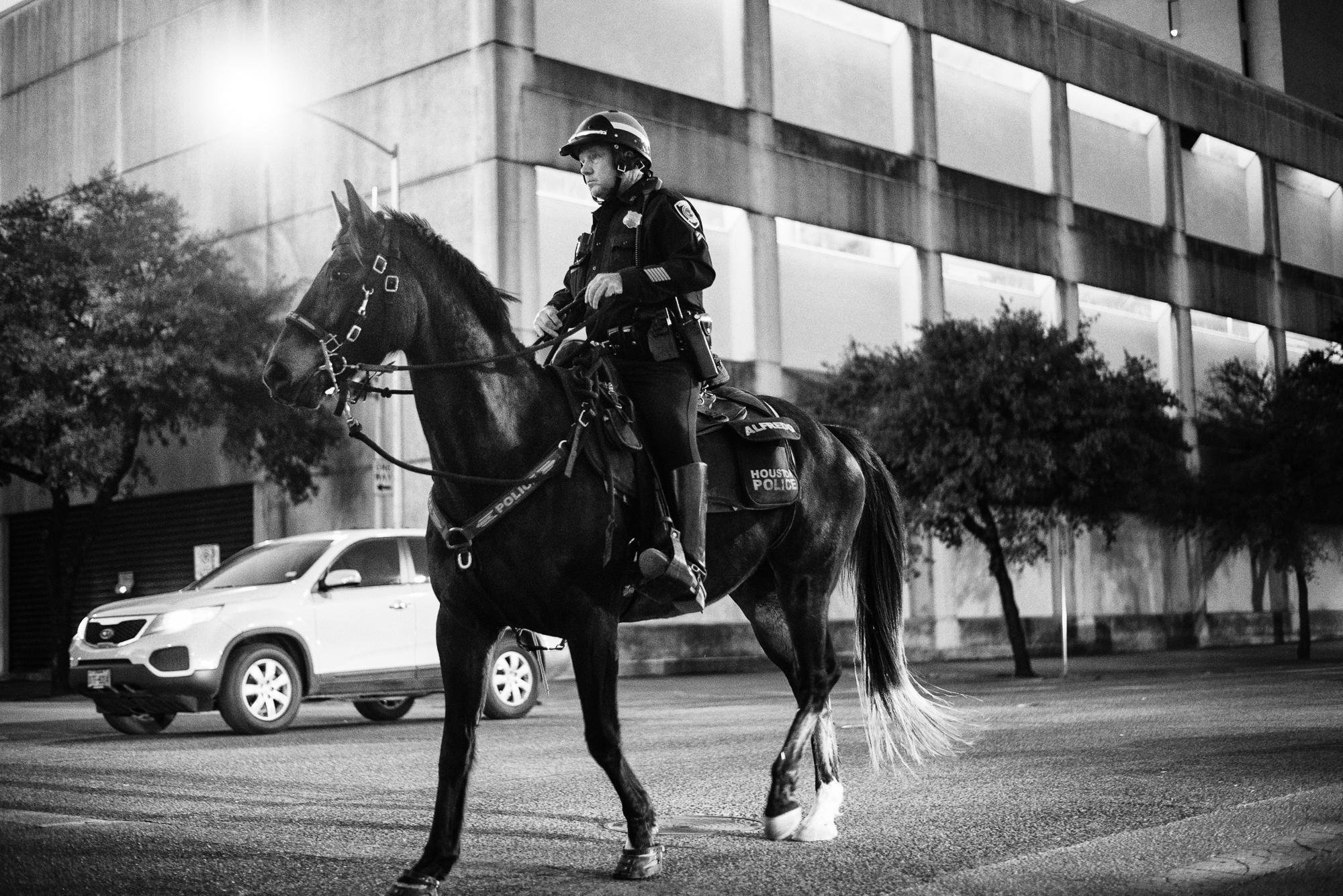 Downtown Houston BW-68.jpg