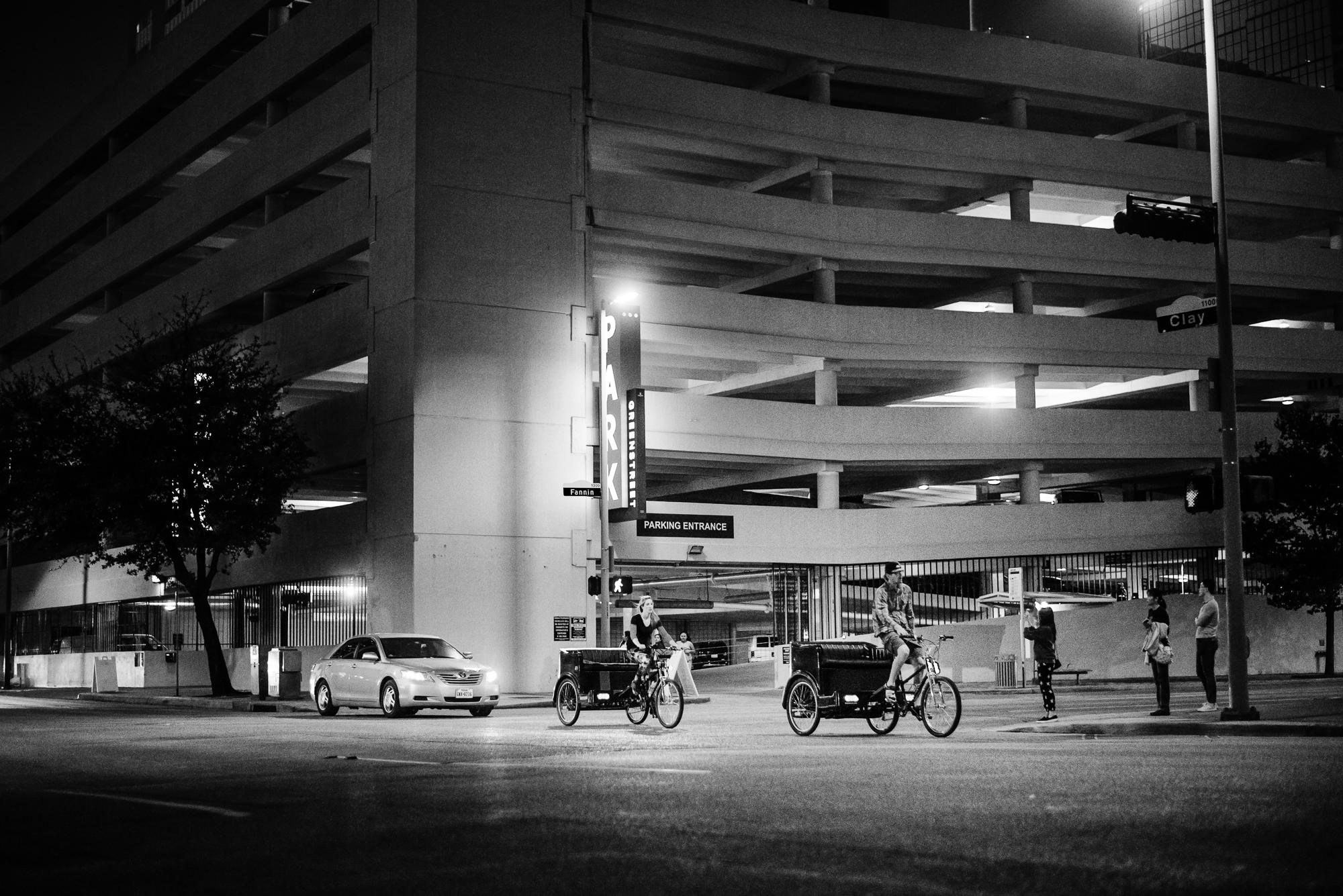 Downtown Houston BW-73.jpg