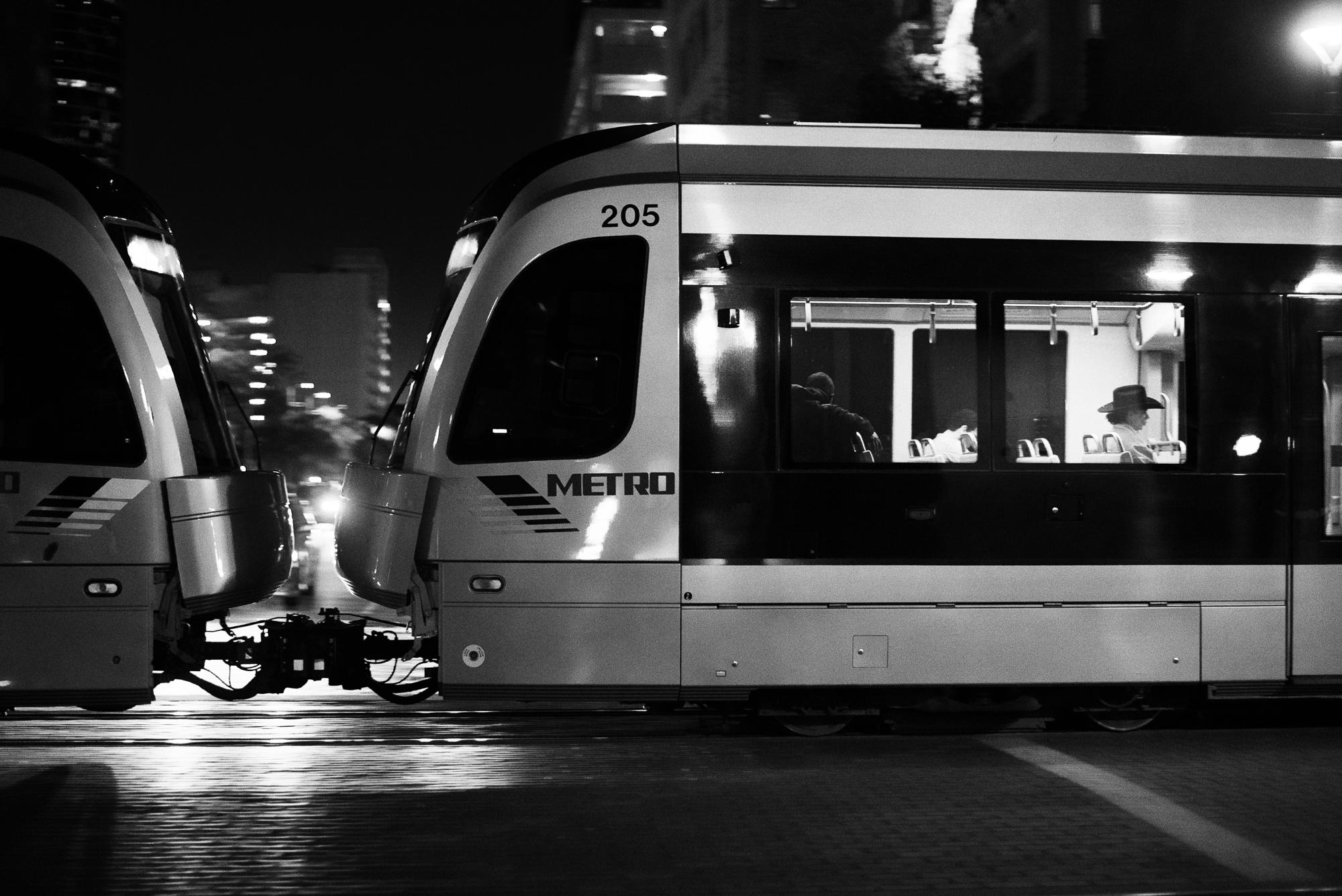 Downtown Houston BW-80.jpg