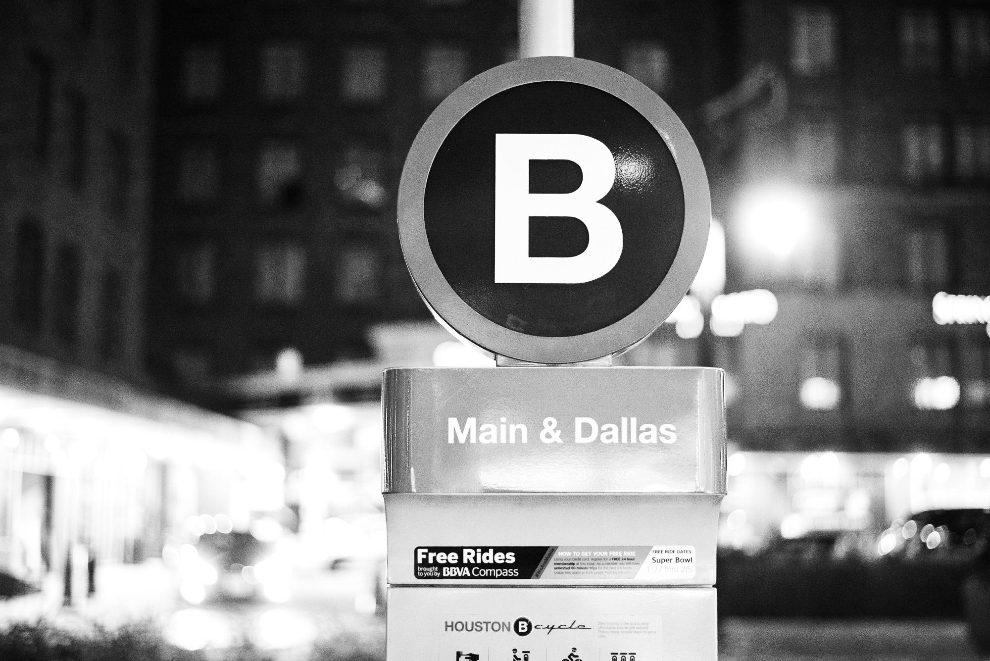 Downtown Houston BW-82.jpg
